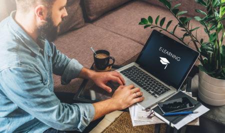 Problem solver si diventa e comunicazione digitale pastorale: e-learning in partenza da fare dove, come e quando vuoi