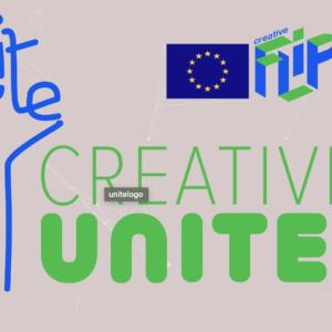 Coronavirus Covid-19: Creatives Unite, piattaforma digitale per aiutare settori culturali e creativi