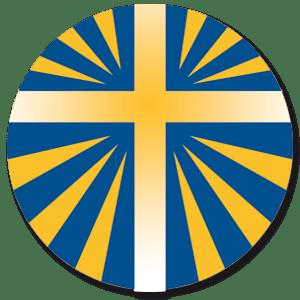 Da Bologna a Lamezia per l'Azione Cattolica: come valorizzare relazione educativa a distanza nel periodo post COVID