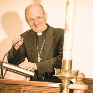 Nuova sfida per i presbiteri e le comunità: la comunicazione della fede nell'era digitale