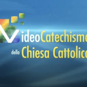 Videocatechismo della Chiesa Cattolica e LearninGod