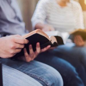 Proposte formative per catechisti, adulti e famiglie – Martedì 29 settembre