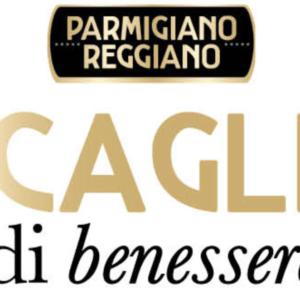 Scaglie di Benessere: Creativ ed il Consorzio del Parmigiano Reggiano di nuovo insieme tra i banchi scolastici con un progetto gratuito