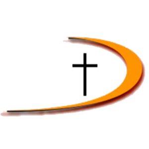 La scuola diocesana di teologia di Fiesole e la catechesi integrata