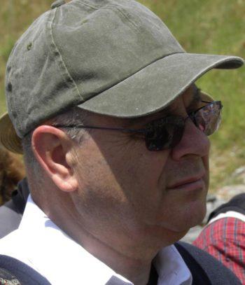 Don Paolo Tarchi