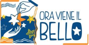 Ora viene il Bello: la collaborazione della Creativ E-Academy con l'Ufficio nazionale per la pastorale del tempo libero, turismo e sport della Conferenza Episcopale Italiana